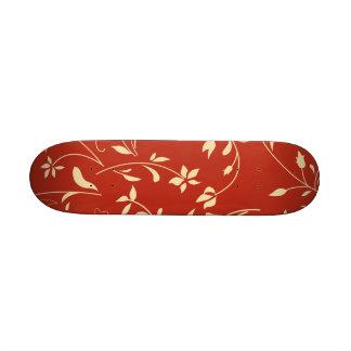automobile, idiotic, shape, imaginative, sensitive skateboard decks