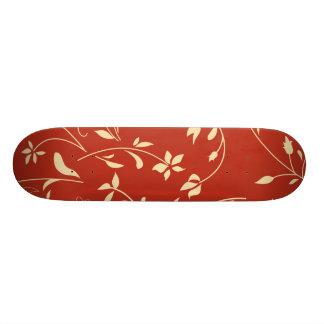 automobile, idiotic, shape, imaginative, sensitive skateboard