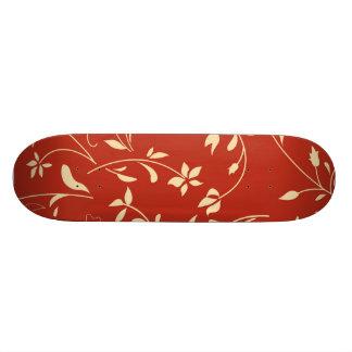 automobile, idiotic, shape, imaginative, sensitive skate board decks