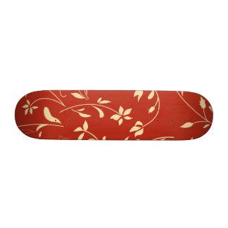 automobile, idiotic, shape, imaginative, sensitive 21.3 cm mini skateboard deck