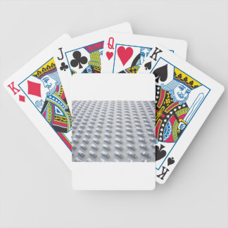 autos bicycle playing cards