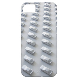 autos iPhone 5 covers