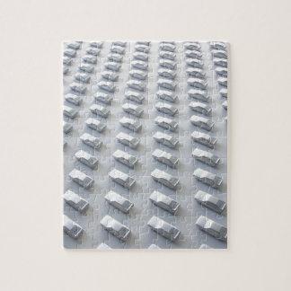 autos jigsaw puzzle