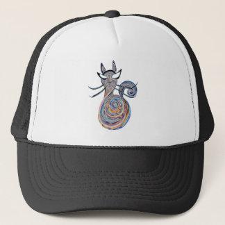 autosaveNBGFE (6) copycopy123 copy Trucker Hat
