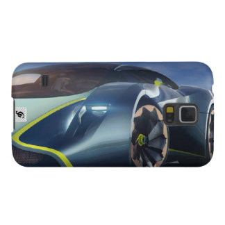 AutoStyle Case-Mate Barely There Samsung Galaxy S5 Cases For Galaxy S5