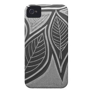 Autum Meeting iPhone 4 Covers