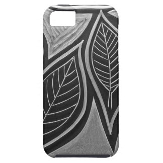 Autum Meeting iPhone 5 Cases