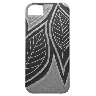 Autum Meeting iPhone 5 Covers