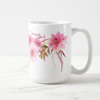 Autumn 2016 Coffee Mug
