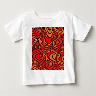 Autumn Baby T-Shirt