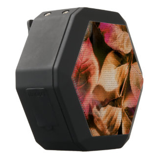 Autumn Black Bluetooth Speaker