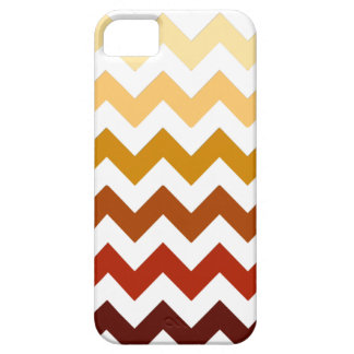 Autumn Burn Cover For iPhone 5/5S