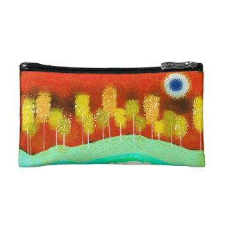 Autumn Cosmestic Bag Cosmetic Bag