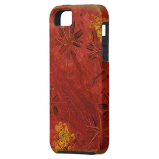 """Autumn Dream"" Case For The iPhone 5"