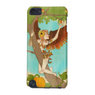 Autumn Fairy iPod Touch (5th Generation) Covers