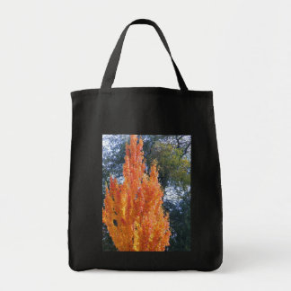Autumn Flame Bag