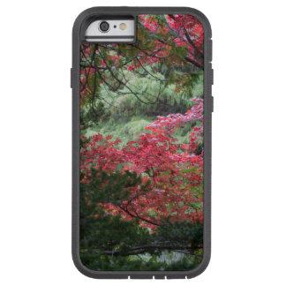 Autumn Forest Tough Xtreme iPhone 6 Case