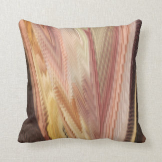 Autumn Fountain Cushion