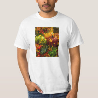 Autumn Grouping T-Shirt