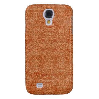 Autumn Harvest Galaxy S4 Cases