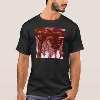 autumn horizon T-Shirt
