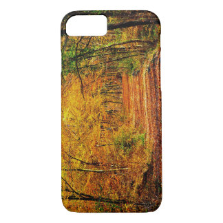 Autumn iPhone 7 Case