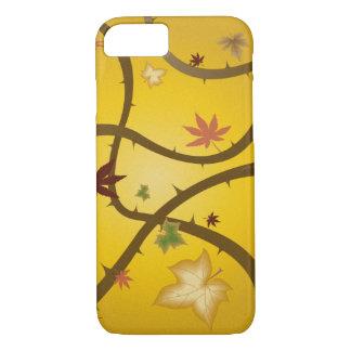Autumn iPhone 7 Case