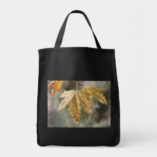 Autumn Leaves Tote Tote Bags