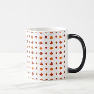 Autumn Magic Mug