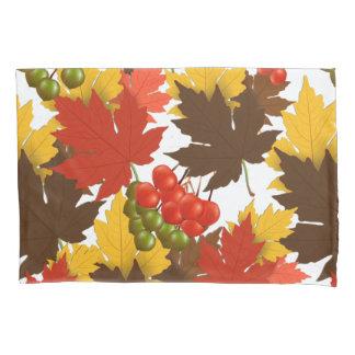 Autumn Magic Pillowcase