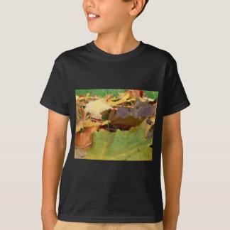 AUTUMN MAPLE T-Shirt