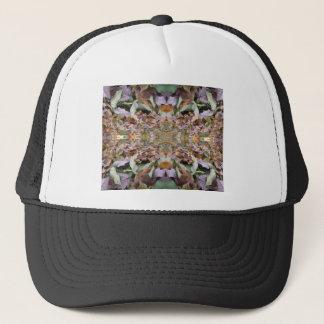 Autumn Morning 2 Trucker Hat