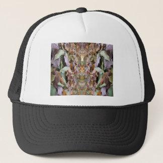 Autumn Morning 4 Trucker Hat