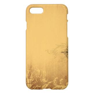 Autumn Morning iPhone 7 Case