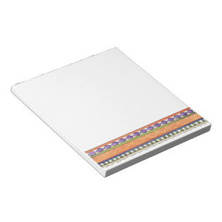 Autumn Note Pads