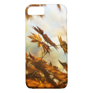 Autumn Phone Case
