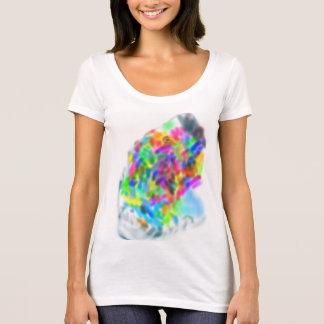 Autumn Sun T-Shirt