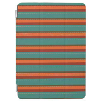 Autumn Theme Patterns iPad Air Cover