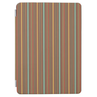 Autumn Theme Patterns iPad Air Cover