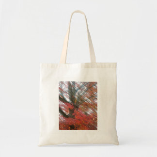 autumn tote ii