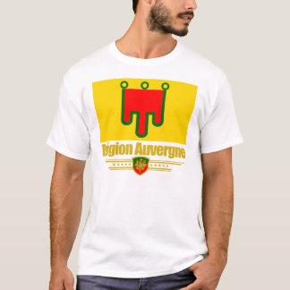 Auvergne T-Shirt