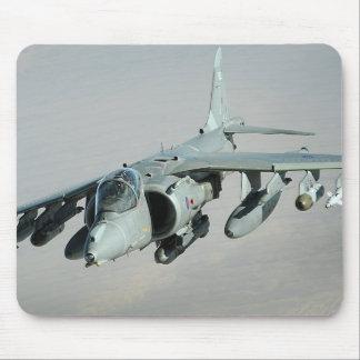 AV-8 MOUSE PADS