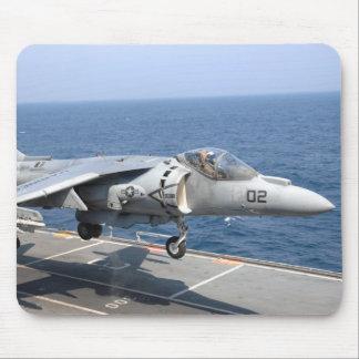 AV-8 MOUSE MAT
