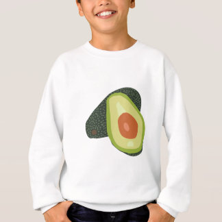 Avacado Sweatshirt