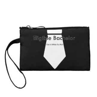 available bachelor party shirt coin wallets
