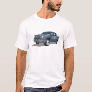 Avalanche T-Shirt