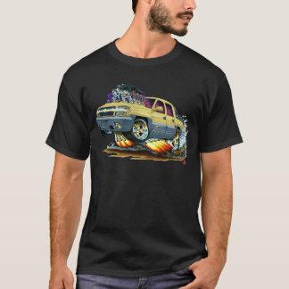 Avalanche Tan Truck T-Shirt