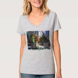 Avant Couture T-Shirt