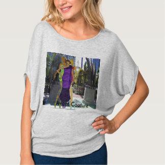 Avant Couture women's collection T-Shirt