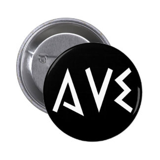 Ave Button